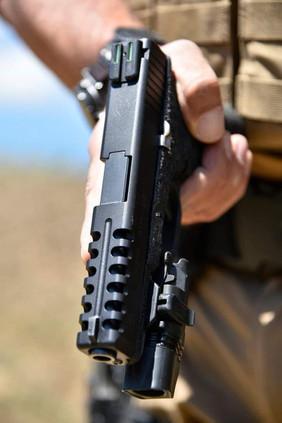 coated pistol.jpg
