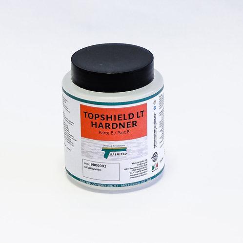 TopShield Hardener