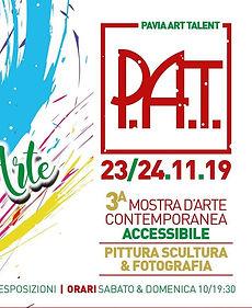 A NATALE REGALA ARTE PAVIA 2019.jpg