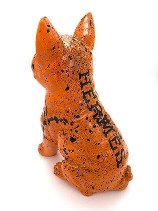 Bulldog Hermes