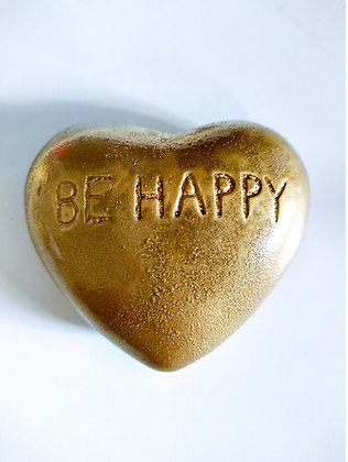 Be Happy - It's a GAF