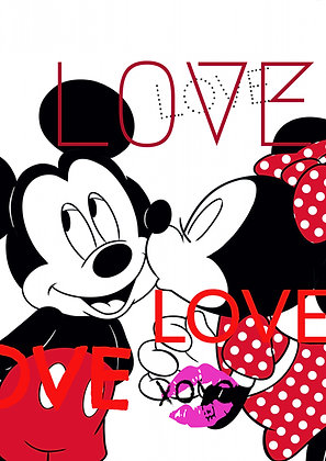 MR.stickinglove,#couplegoals