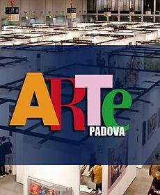 ArtePadova1180.jpg