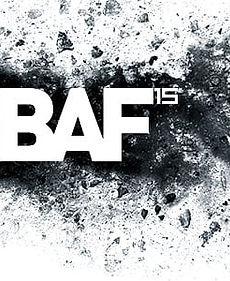 BAF2019.jpg