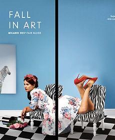 Affordable-Art-Fair-2017-copia.jpg