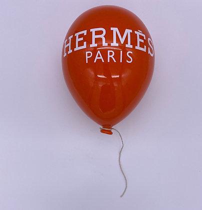 Luxury balloon