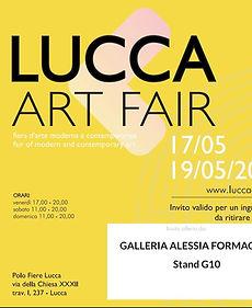 LUCCA ART FAIR.jpg