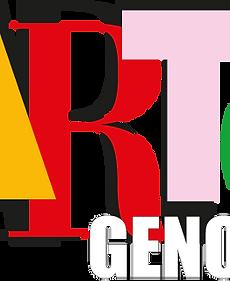 ArteGenova-logo-head.png