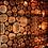 Thumbnail: Bannière bois