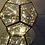 Thumbnail: Terrarium Géométrique