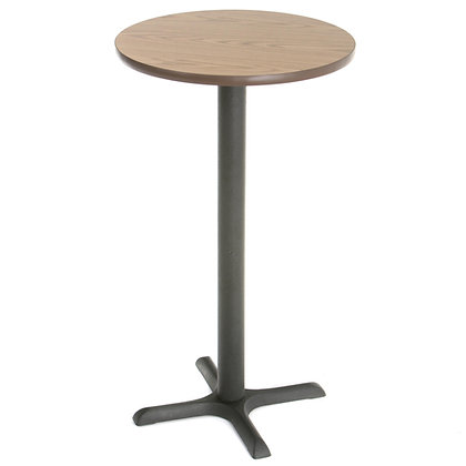 Table cocktail