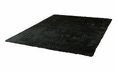 Tapis d'exposition- Noir