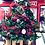 Thumbnail: Raquette décorative
