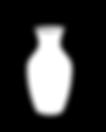 Capture d'écran, le 2020-03-30 à 15.51.4