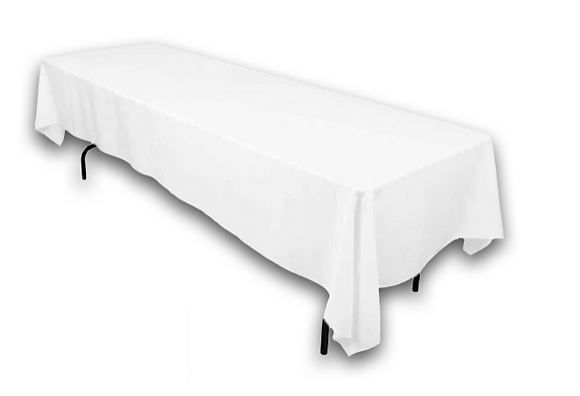 Nappe rectangle