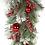 Thumbnail: Larme de Noël