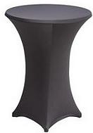Table cocktail - Noir