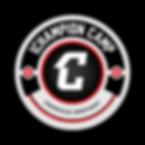 2020_ChampionsCampLogos_Louisville.png