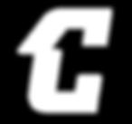 1Champion Logo