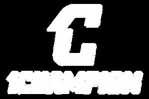 1Champion tall logo V2 PNG file.png