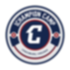 2020_ChampionsCampLogos_Liberty.png