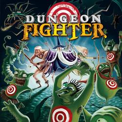 DungeonFighter