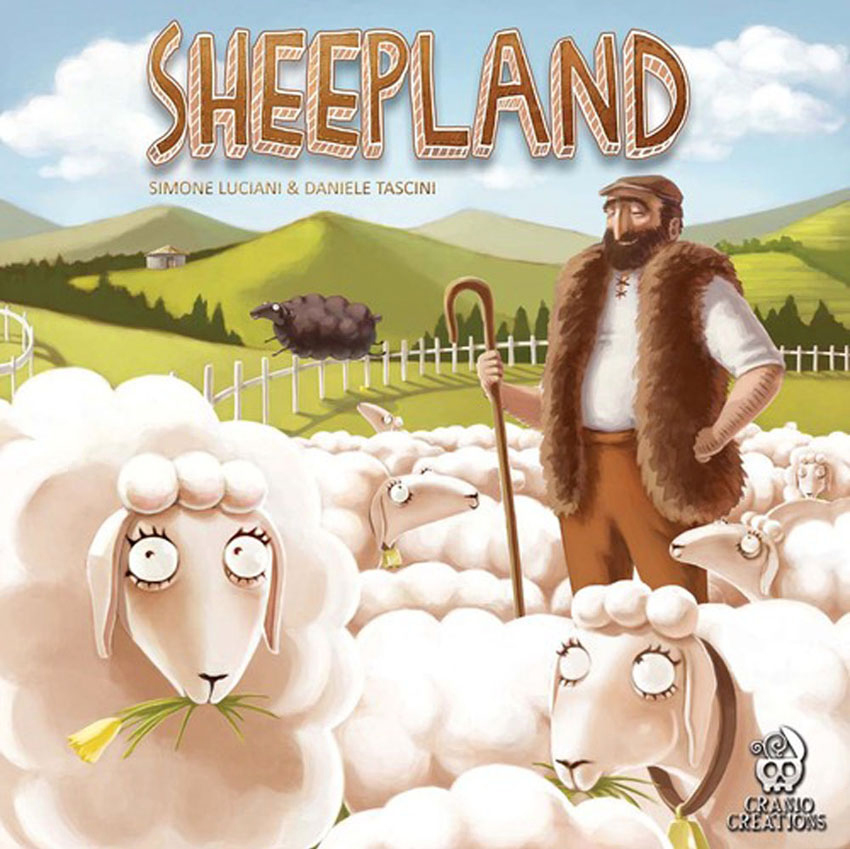 Sheepland_Cover