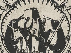 logo_GentsLeague_D