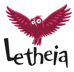 LetheiaLogo