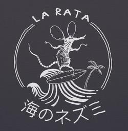 tee_designRatata