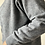 Thumbnail: Vintage Classic Lambswool Cardigan  S 