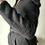 Thumbnail: Vintage Branigan Weavers Jacket |L|