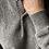 Thumbnail: Vintage Wool-Blend Essential Sweater | L|