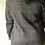 Thumbnail: Vintage Lambswool-Blend Cardigan |PL|