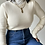 Thumbnail: Vintage Classic Knit Sweater |M|