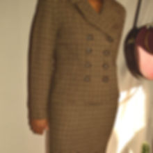wool%20suit%203_edited.jpg