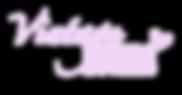 Vtg Lovers Wix Logo EED5F4.png