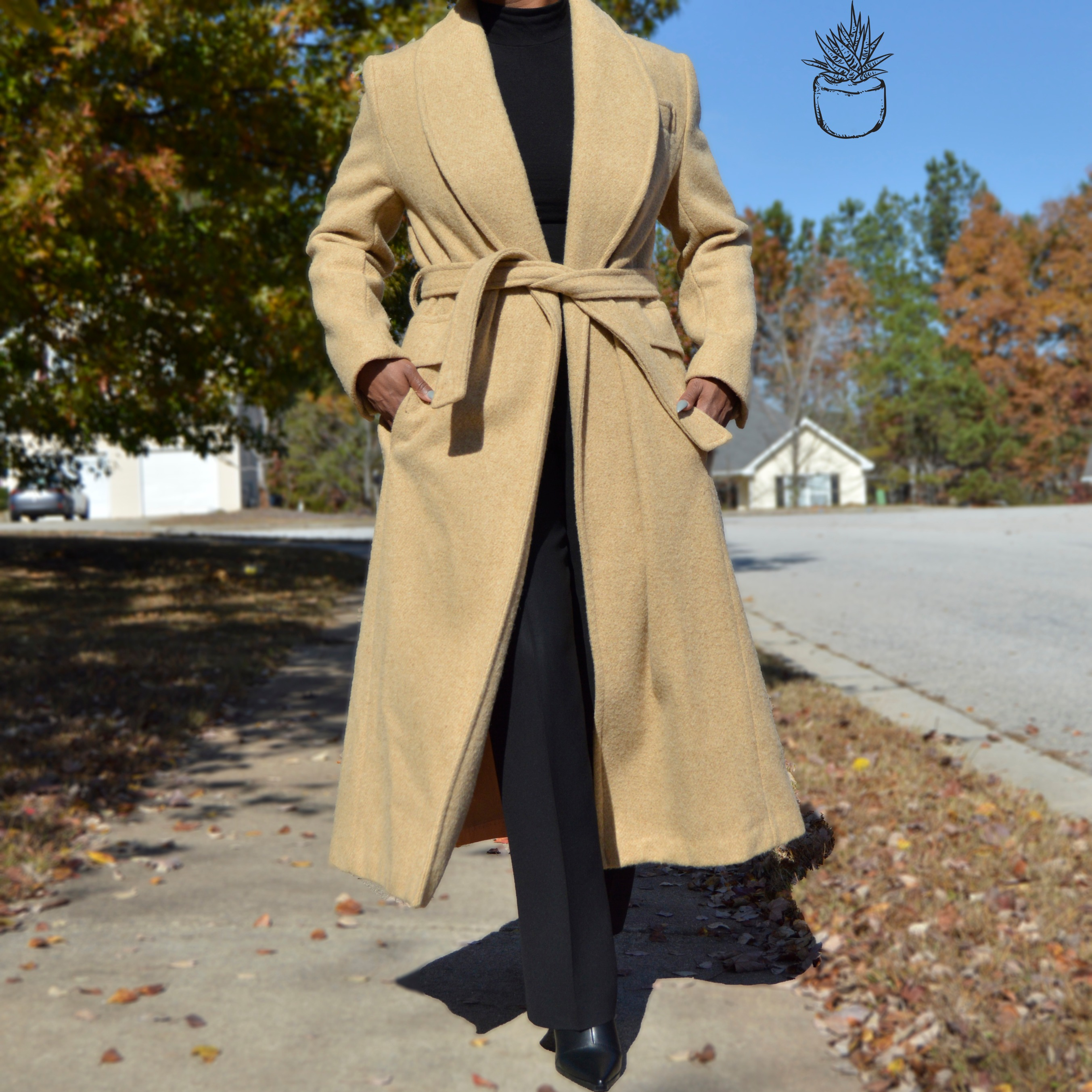 tan wool coat 17_edited