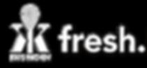 FreshLogoTransV3.png