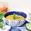 Thumbnail: Red Lentil Sweet Potato Coconut Soup