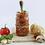 Thumbnail: Cauliflower Bolognese