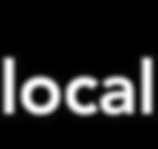 LogoTYransV3.png