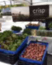 CrispMarkets.jpg