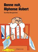 Couverture_Bonne_nuit,_Alphonse_Aubert_L