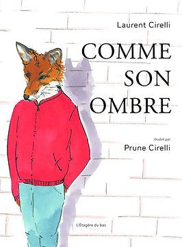 COMME_SON_OMBRE_couv_déf.jpg