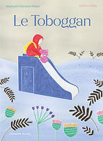 Couv_déf_Le_Toboggan.jpg