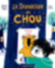 La Disparition de Chou
