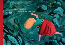 Couverture_Colombine_L'Étagère_du_bas_