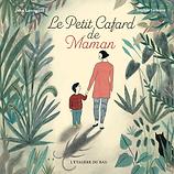 Couv Le Petit cafard de Maman .png