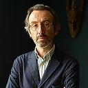 Laurent Cirelli.jpeg